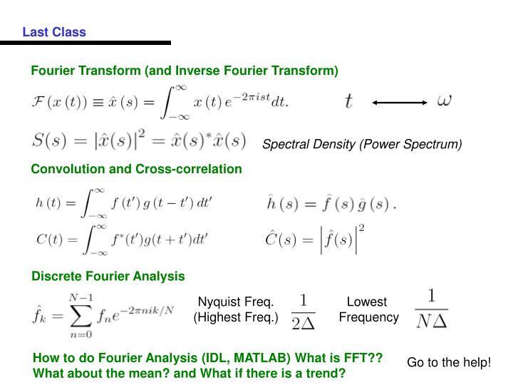 PPT - Thursday, October 12, 2006 PowerPoint Presentation - ID:3420452