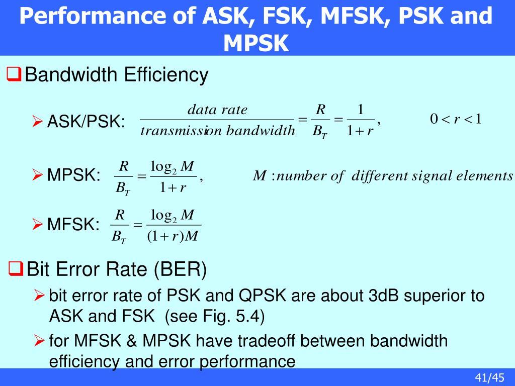 PPT - 1/45 PowerPoint Presentation - ID:3423841