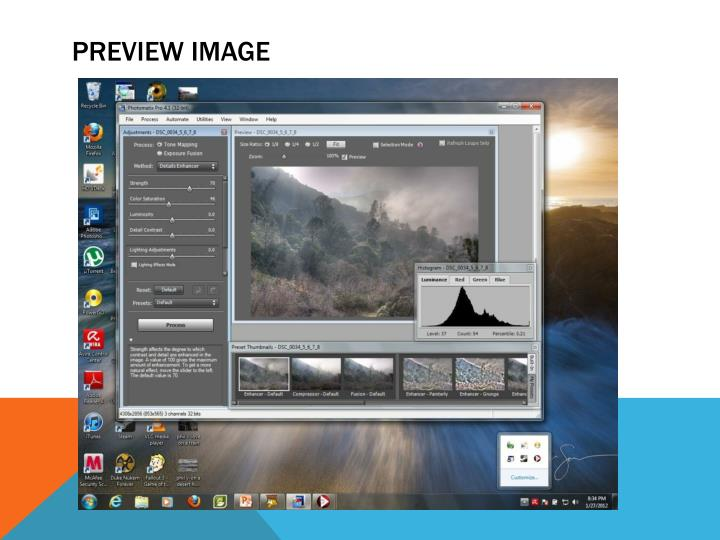 PREVIEW IMAGE