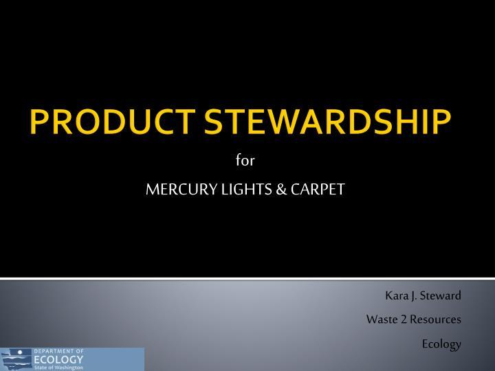 for mercury lights carpet n.