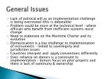 general issues1