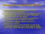 radyasyon pn monitisi fibrozisi1