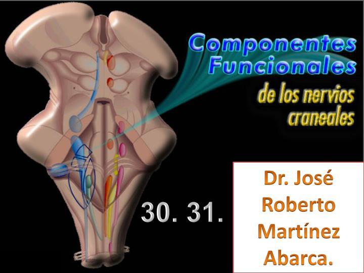 723ab6366ca slide1 n. Download. Skip this Video. Loading SlideShow in 5 Seconds.. Dr. José  Roberto Martínez Abarca. PowerPoint Presentation