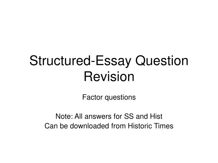 structural dimension essay Structural analysis essay or any similar topic specifically for you when the structures of humans began to reflect their ability to conceive and design them as well as to construct them, structural.