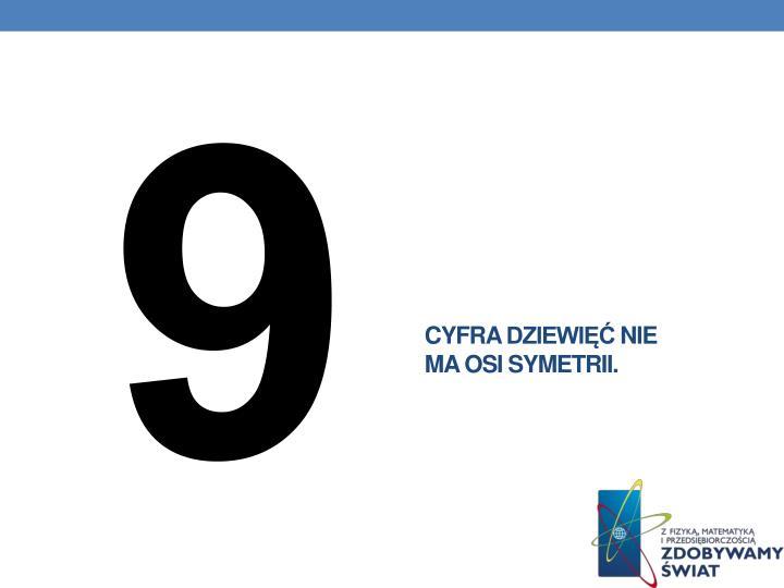 Cyfra