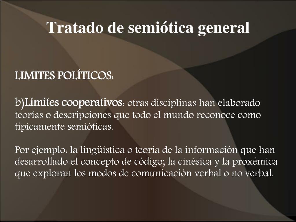PPT - Umberto Eco PowerPoint Presentation, free download