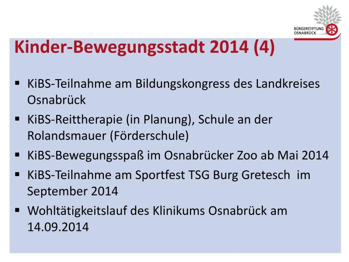 Kinder-Bewegungsstadt 2014 (4)
