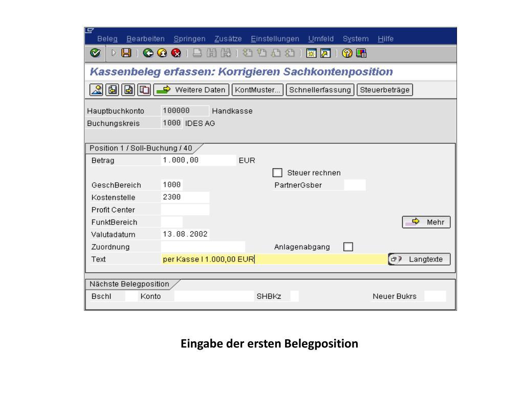 Ppt - Typologie Von Referenzmodellen  Vom Brocke 2003  S  98  Powerpoint Presentation