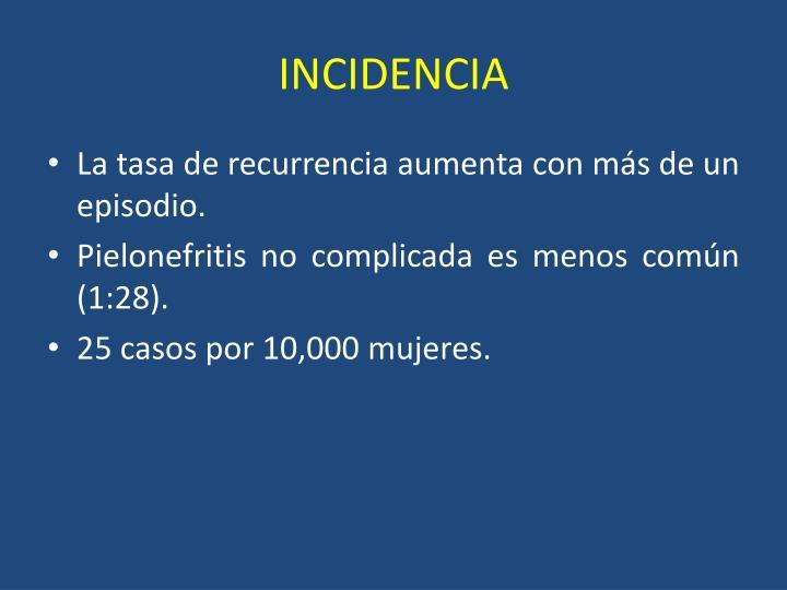 Incidencia1