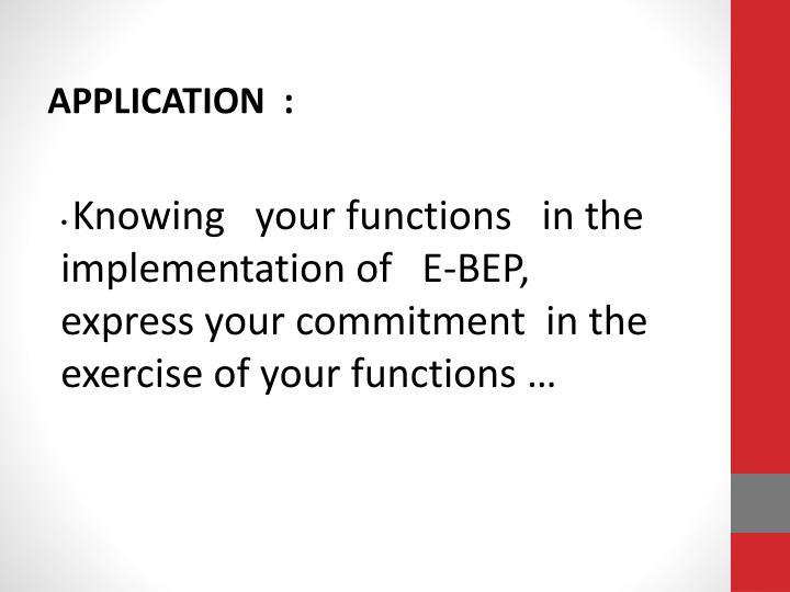 Deped Instructional Supervision Form 1