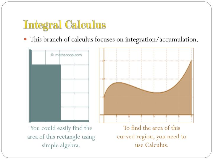 ppt - calculus chapter 1  limits and continuity powerpoint presentation
