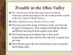 trouble in the ohio valley2