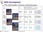 asic development2