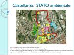 castellanza stato ambientale1