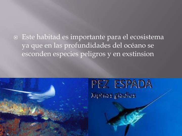 Ppt el pez espada powerpoint presentation id 3446217 for Curiosidades del pez espada