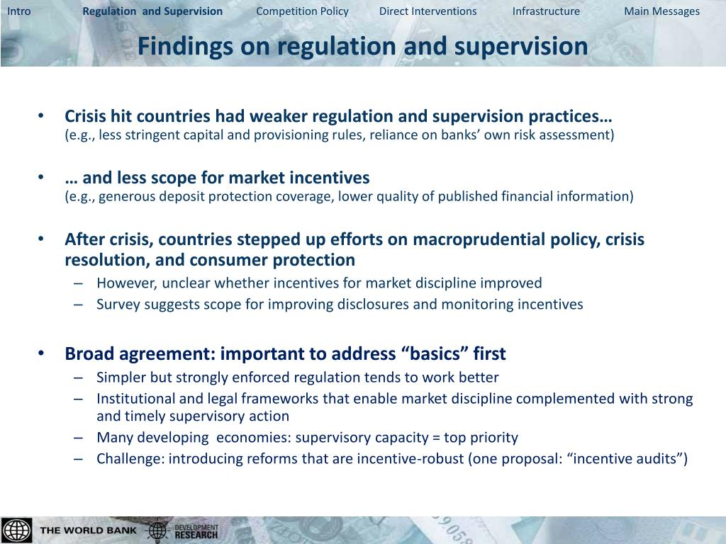 PPT - Rethinking the Role of the State in Finance Asli