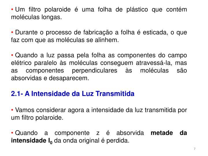 PPT - Prof°. Antônio Oliveira de Souza 05   10   2013 PowerPoint ... 9250101efd