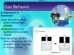 gas behavior3