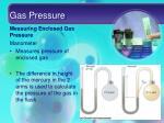 gas pressure5