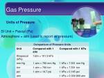 gas pressure6