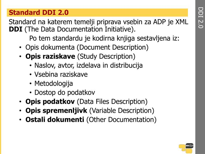 DDI 2.0
