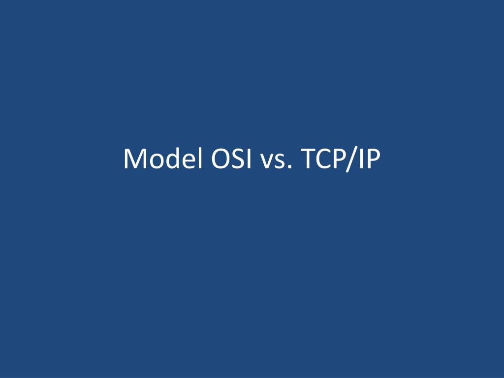 PPT - Internet vs World Wide Web PowerPoint Presentation ...
