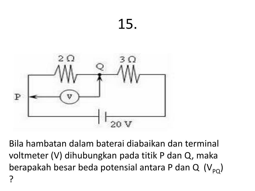 Ppt Latihan Powerpoint Presentation Free Download Id 3451142