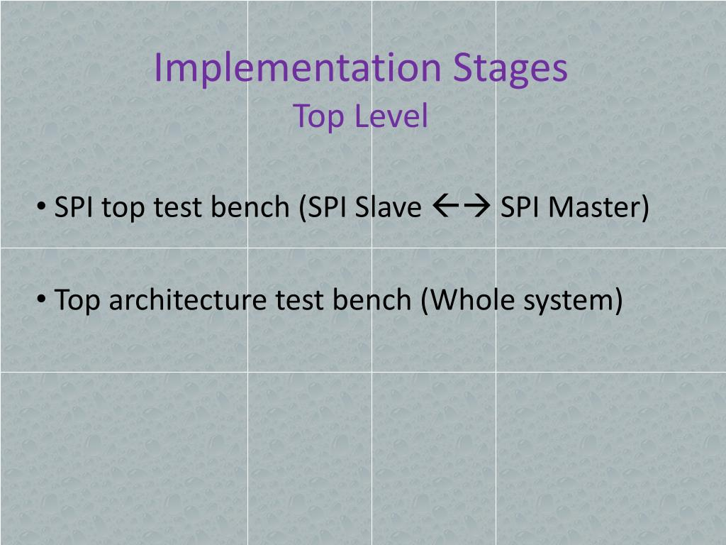 PPT - Presented by: Omer Shaked Beeri Schreiber PowerPoint