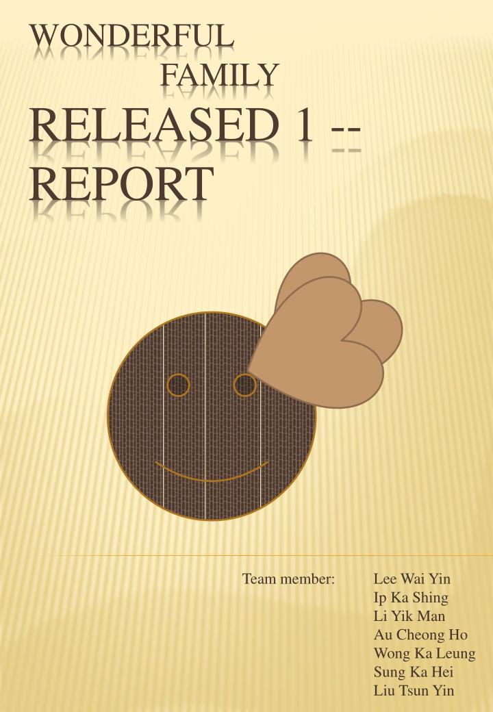 team member lee wai yin ip ka shing li yik man au cheong ho wong ka leung sung ka hei liu tsun yin n.