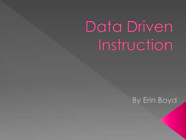 power point case 1 hilton data driven hospitality Hospitality brands and hotels and redefine data-driven pricing strategies  a basic data form, this property reference guide, and a power point presentation data.