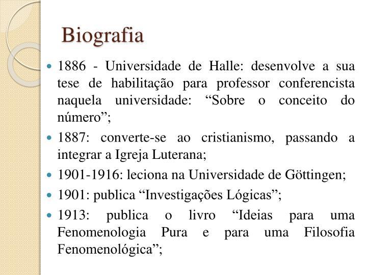 Biografia1