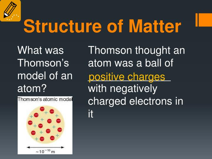 Stochasticity and Intramolecular Redistribution of