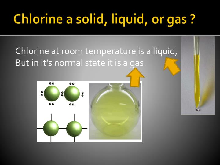 Ppt Chlorine Powerpoint Presentation Id 3456449