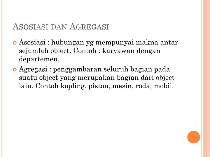 Most Wanted Contoh Majas Asosiasi Kata Pepatah