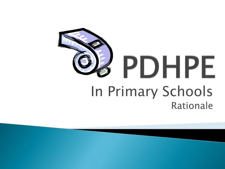 research paper pdhpe Pdhpe notes how are pdhpe notes core 1 essay the twentieth century saw an explosion in both the use of traditional materials and in the research for.
