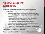 ciljevi analize zahtjeva2