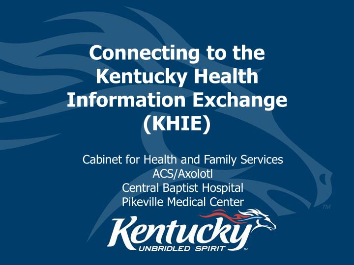 kentucky cabinet for health and family services kentucky cabinet for health and family services news 18066