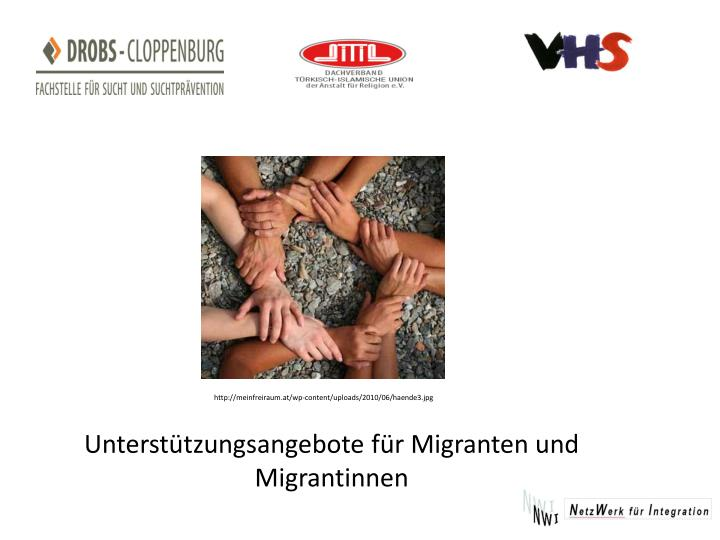 http://meinfreiraum.at/wp-content/uploads/2010/06/haende3.jpg