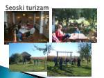 seoski turizam1