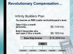 revolutionary compensation1