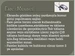 fare mouse