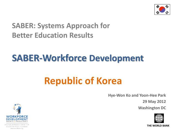 republic of korea n.