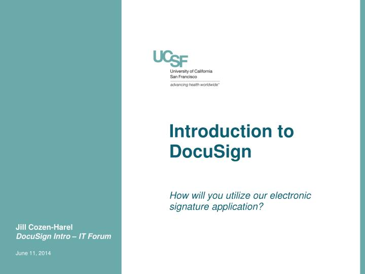 great ucsf powerpoint template pictures inspiration - resume ideas, Modern powerpoint