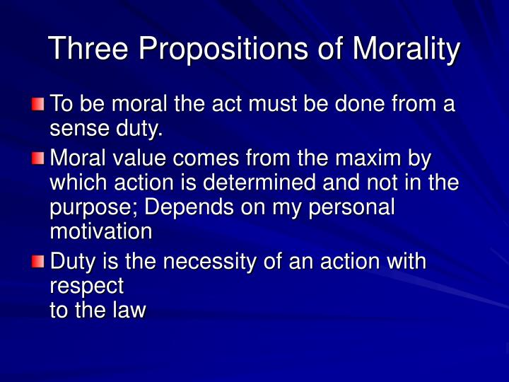 moral value determination The value of self-determination some support for self-determination's moral importance is provided by our and come to value that cooperation.