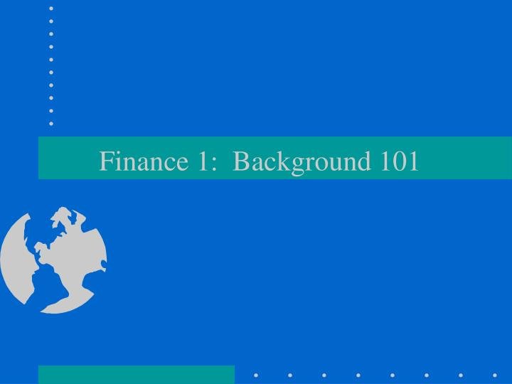 Download 6500 Background Ppt Finance Gratis Terbaru