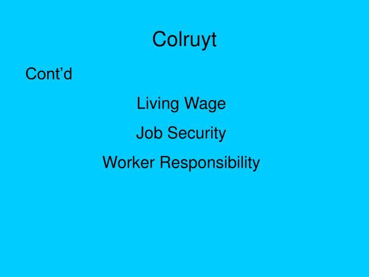 Colruyt1
