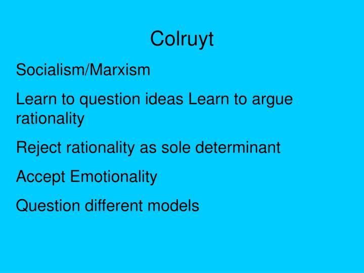 Colruyt2