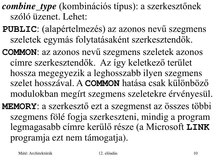 combine_type