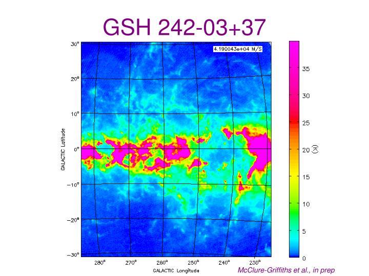 GSH 242-03+37