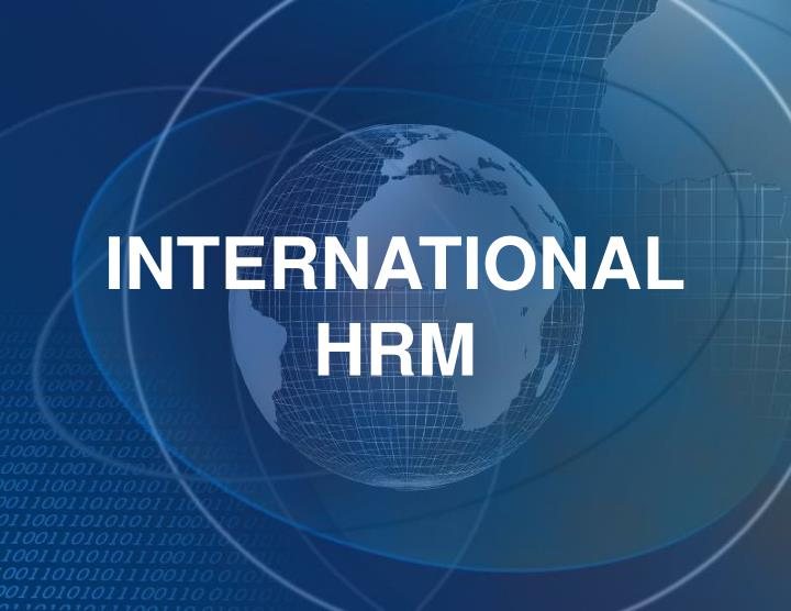 hrmin m a The sa journal of human resource management provides a forum for cutting-edge, peer reviewed research in all fields related to the exploration of issues and experiences relating to employment studies and people management.